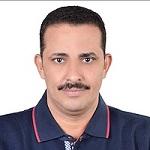 Mokhles Kamal Abdel-Malak Azer