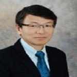 Dr. Wei Min Huang