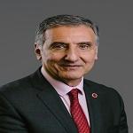 Prof. Amr Elnashai