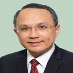 Prof. Thomas S.T. Ng