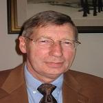 Prof.Gustaaf Schoukens