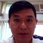 Prof. Jung-Chang Wang