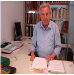 Prof.Karl-Heinz Gresslehner