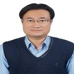 Prof. Yu-Lung Lo