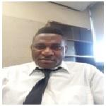 Prof. Eugene Mananga