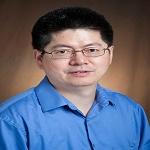 Dr. Mijia Yang