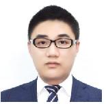 Prof. Zhuohua Sun