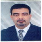Mohammed Salah AIDA