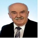 Jerzy Kisilowski