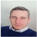 Prof. Giuseppe Aiello