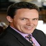 Brian R Davidson
