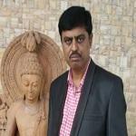 A. V. Raghu