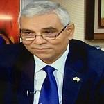 ABDELMONEM AWAD M. HEGAZY
