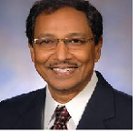 Prof. Subrata Roy  </br> Director