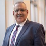 Prof. Khaled Sennah