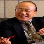 Prof . Masatake SHIRAISHI