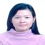Dr. Li Ngee Ho