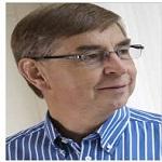 Dr. Peter Cochrane