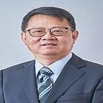 Prof. Li Bing