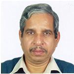 Prof. Arun K. Nandi