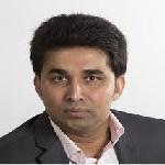 Prof.Chamil Abeykoon