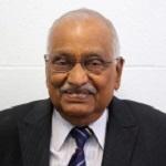 Prof. Satish Mohan