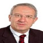 Prof. Nico de Rooij