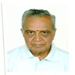 Prof.K.G. Satyanarayana
