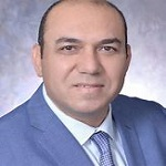 Prof. Elsayed Elbeshbishy