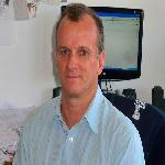 Prof. Martin Adams