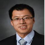 Prof. Daning Huang