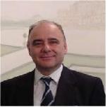 Prof. Giancarlo Genta
