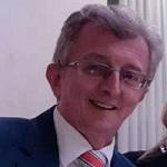 Prof. Nedim Suljic