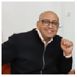 Prof. Mohammed Chadli