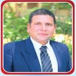Dr. Ahmed Abu-Siada