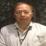 Dr . W.J. (Chris) Zhang