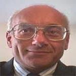 Dr. Raffaele Di Gregorio