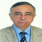 Prof. Ahmed Salaheldin Attia