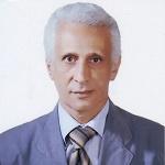 Prof. Ahmed Mounir Soliman