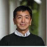 Prof. Tomonari Furukawa