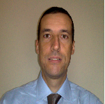 Prof. Giovanni Meneghetti