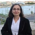 Prof. Elzbieta Macioszek