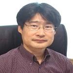 Dr. ZHANG Yong-Wei
