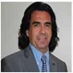 Prof. Atorod Azizinamini