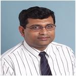 Prof. Raman Singh