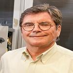 Prof. Dr. Dieter Bimberg