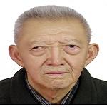 Prof. Qiuhe  Peng