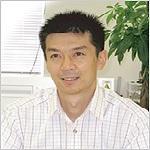Prof. Masaru Tanaka