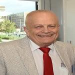 Prof. Len Gelman</br>Director