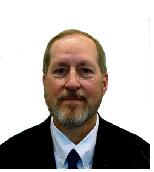 Prof. Paul S Szymanski </br> President